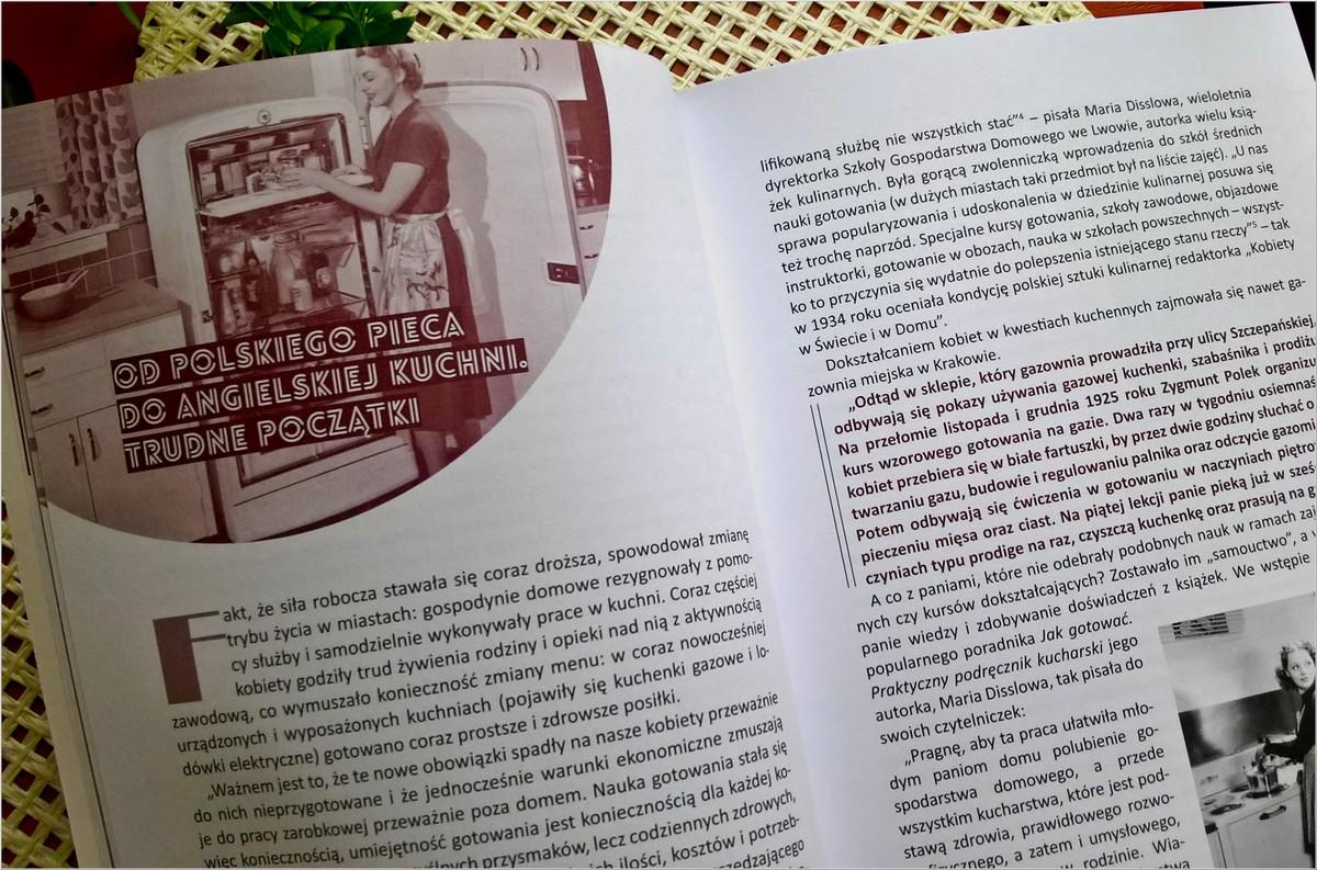 kuchnia-dwudziestolecia-recenzja-1