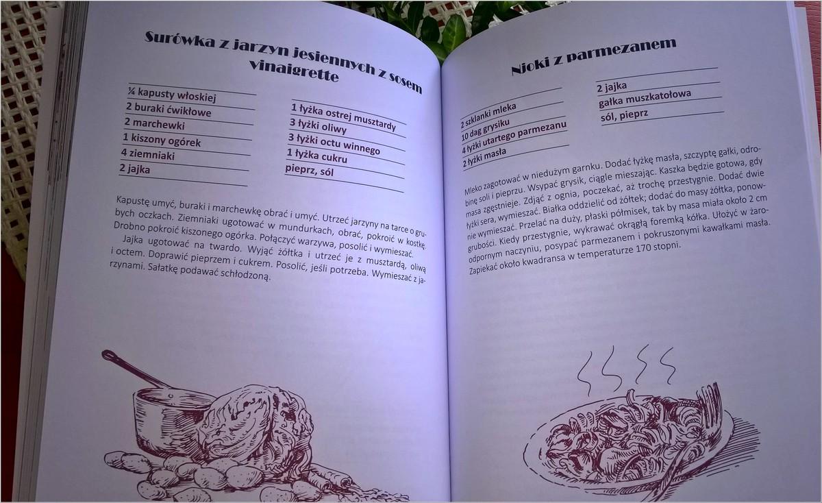 kuchnia-dwudziestolecia-recenzja-3