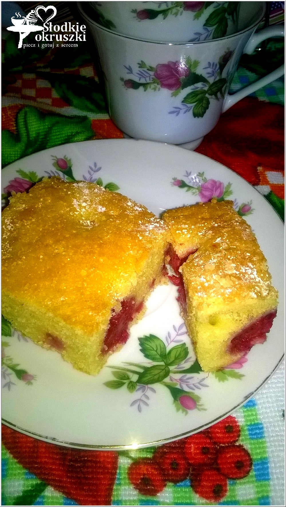 malinowy-placek-pyszne-i-szybkie-ciasto-z-malinami-2