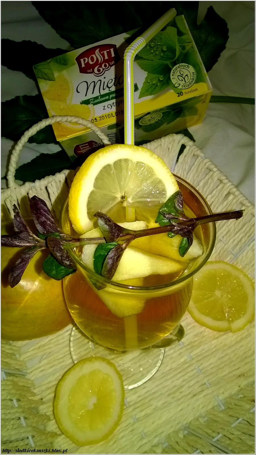 mietowo-gruszkowy-napoj-z-kawalkami-owocow-3