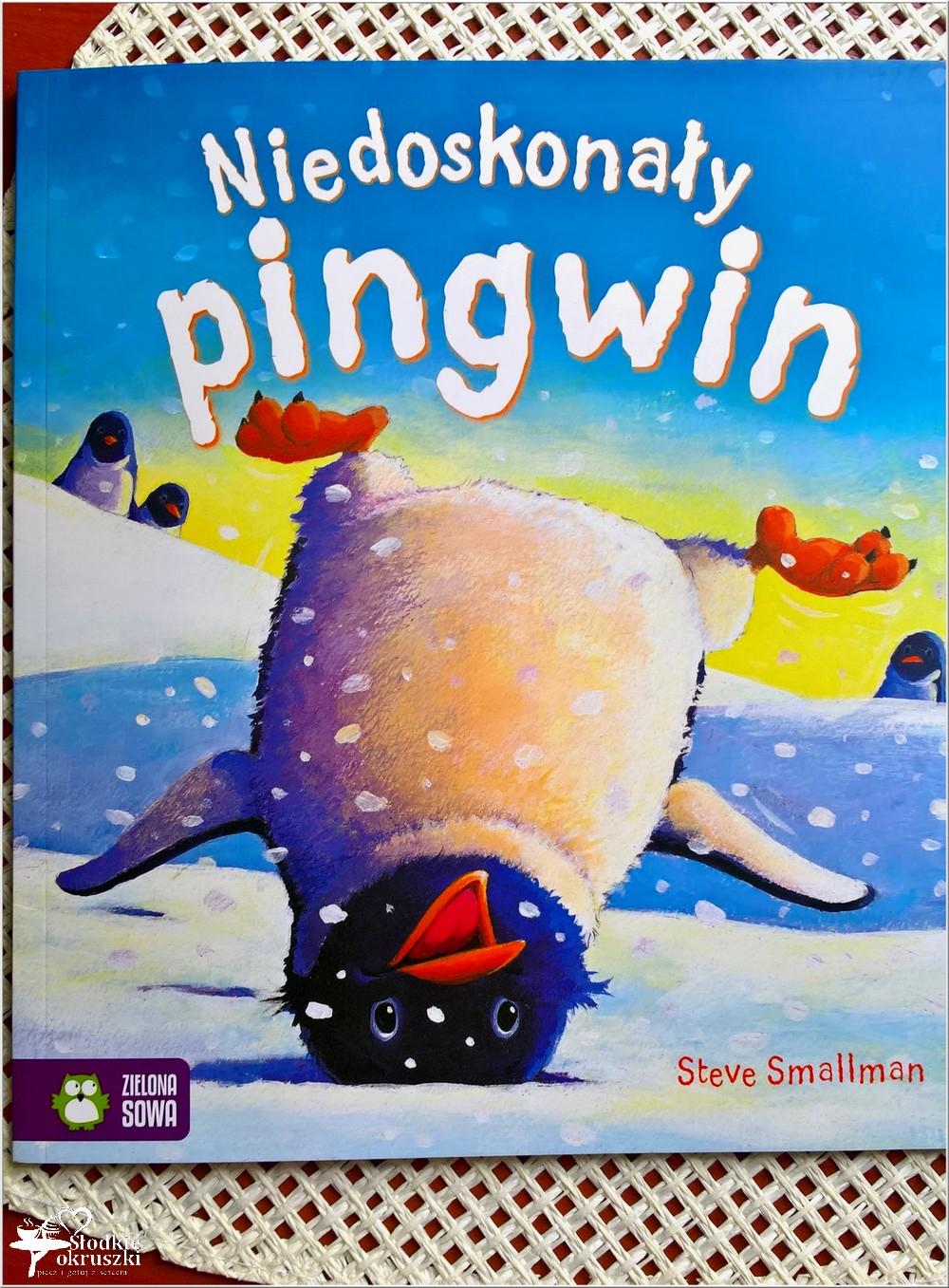 niedoskonaly-pingwin-recenzja