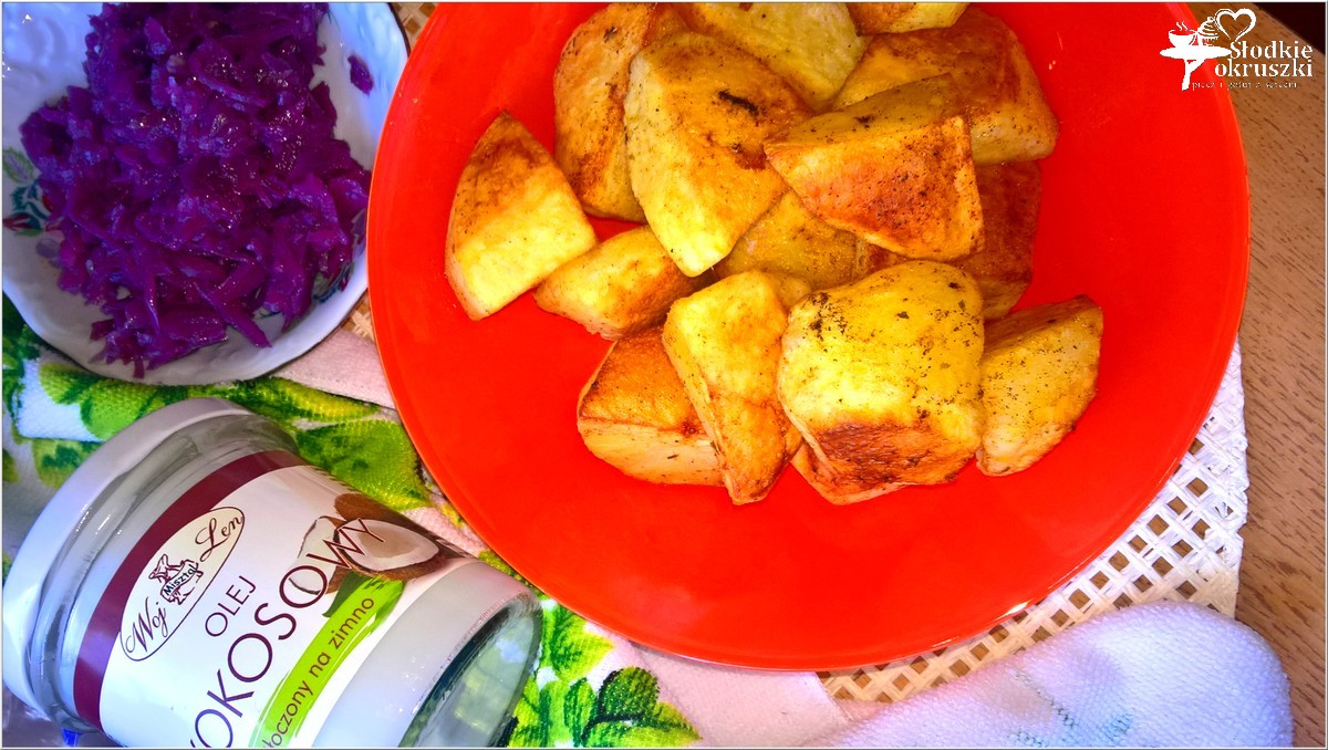 pieczone-ziemniaki-w-ziolach-na-oleju-kokosowym-5