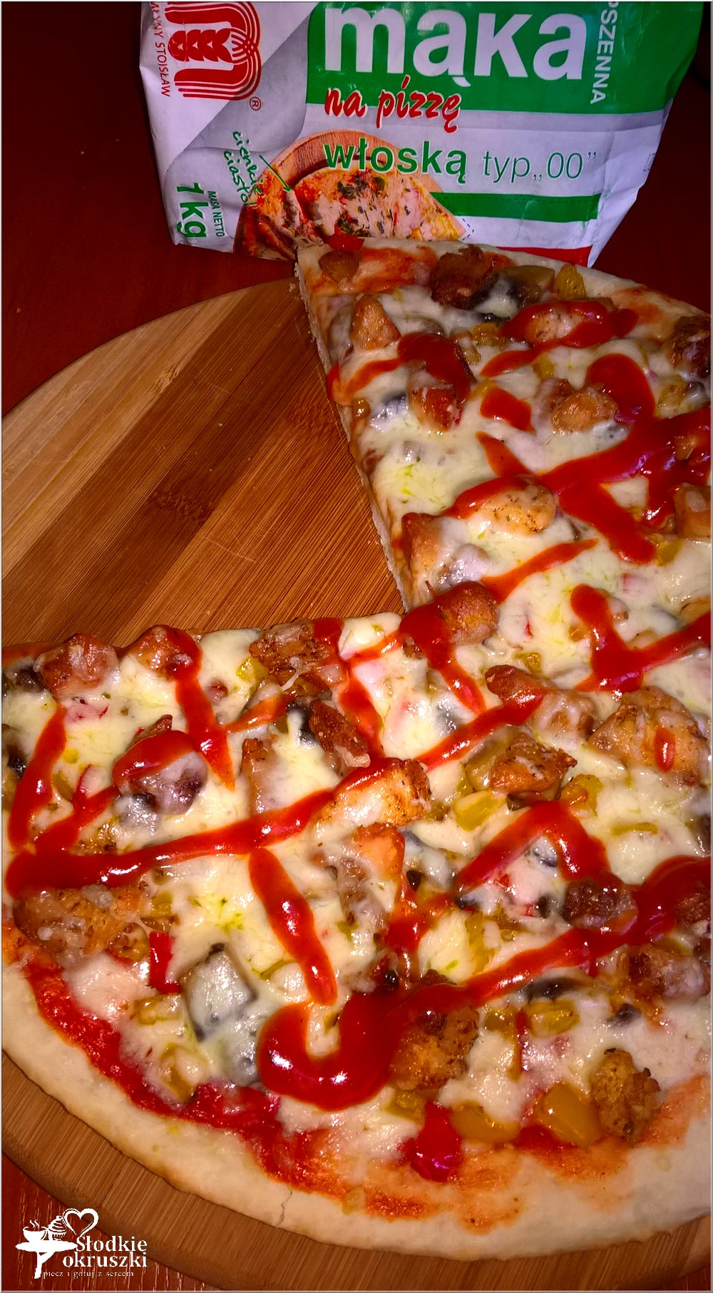 pizza-z-kurczakiem-a-la-gyros