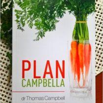 plan-campbella-recenzja