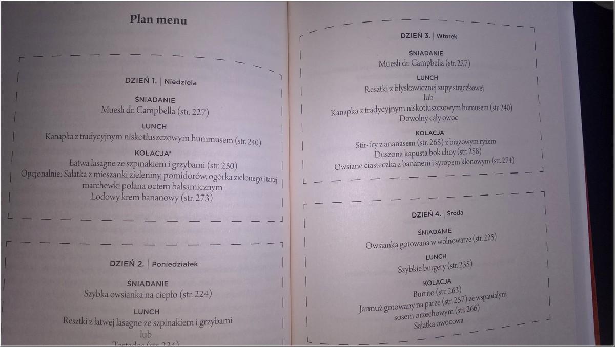 plan-campbella-przykladowe-menu