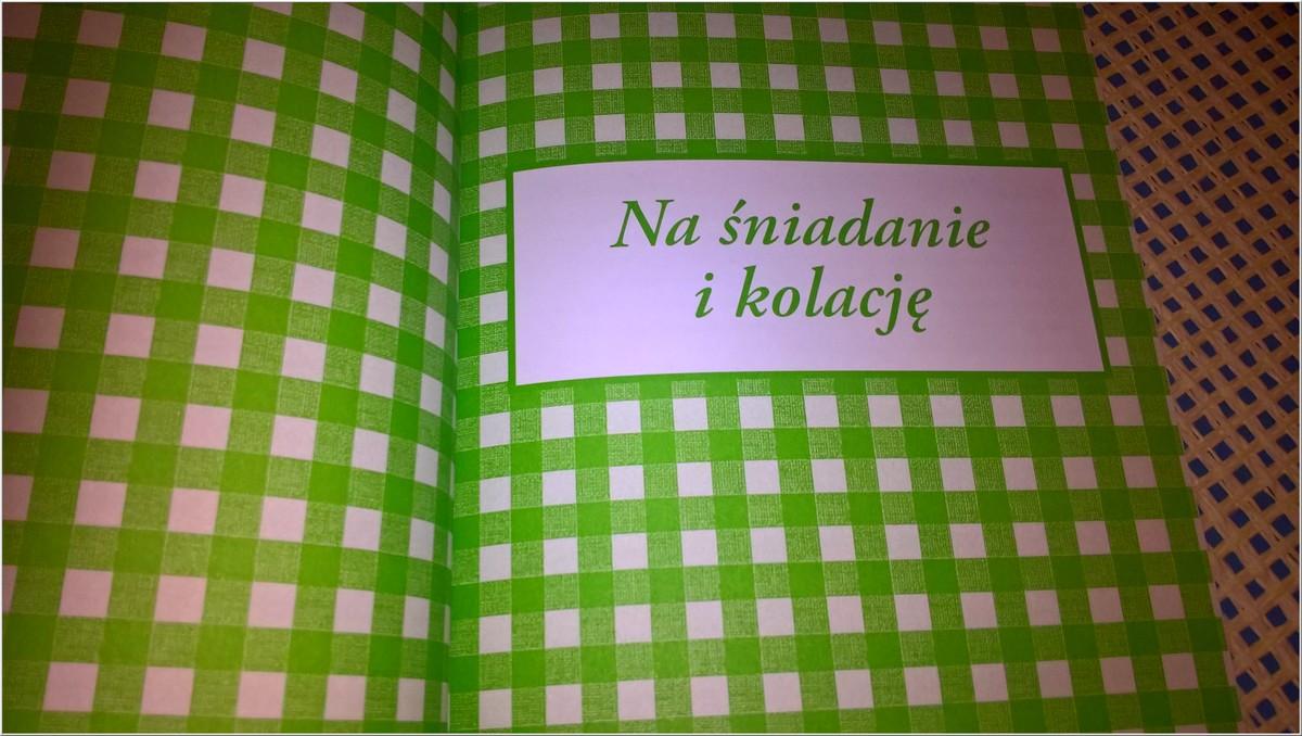 recenzja-polska-kuchnia-bezglutenowa-2