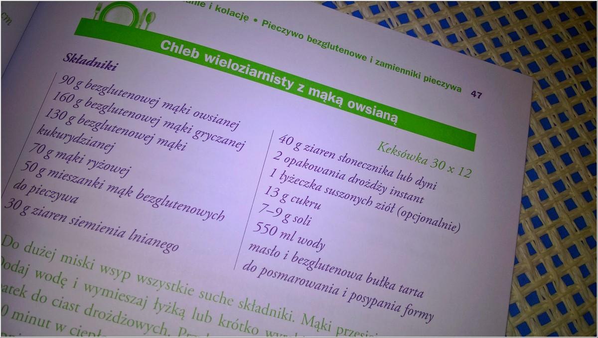 recenzja-polska-kuchnia-bezglutenowa-3
