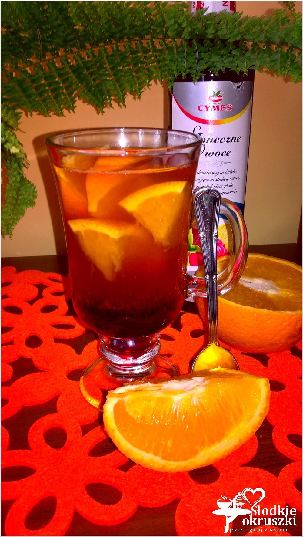 rozgrzewajaca-aromatyczna-herbata-przepis-2