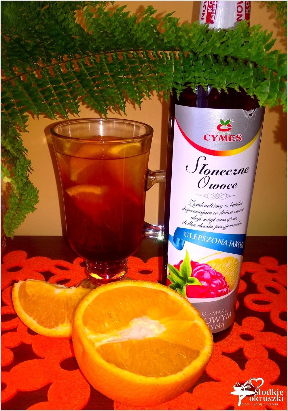 rozgrzewajaca-aromatyczna-herbata-przepis-3