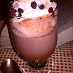 Rozgrzewające korzenne kakao na chłodne wieczory