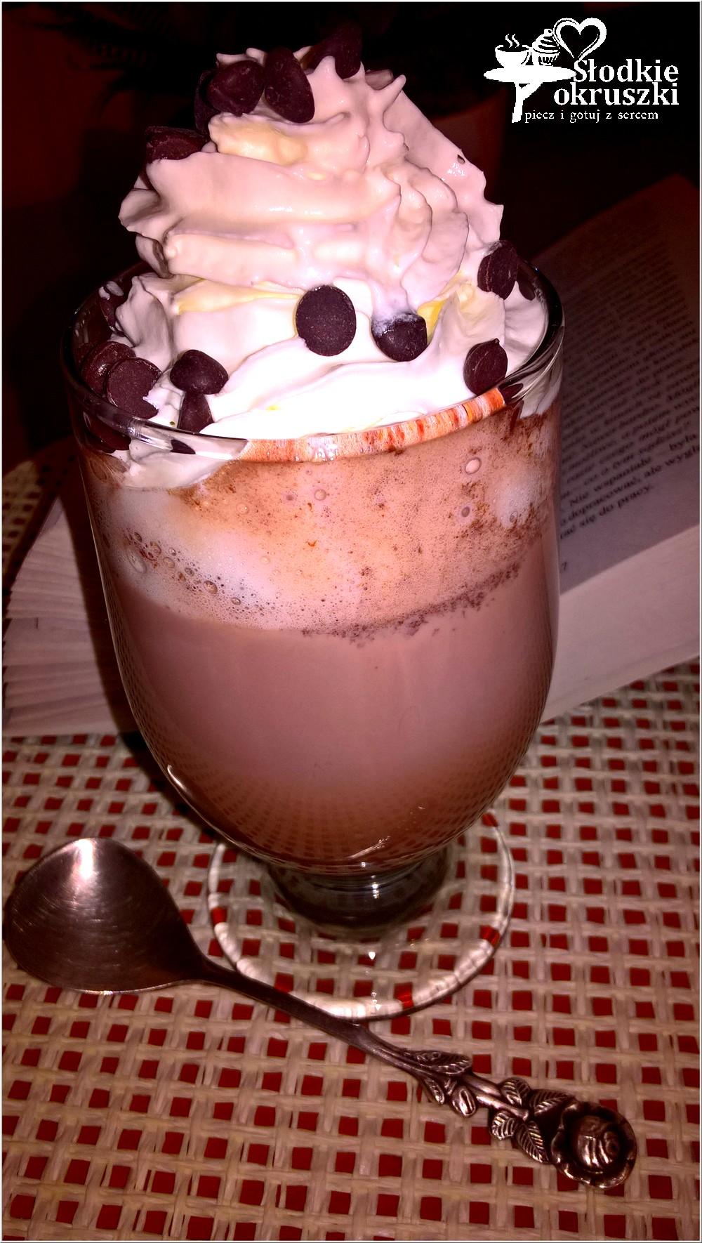 rozgrzewajace-korzenne-kakao-na-chlodne-wieczory