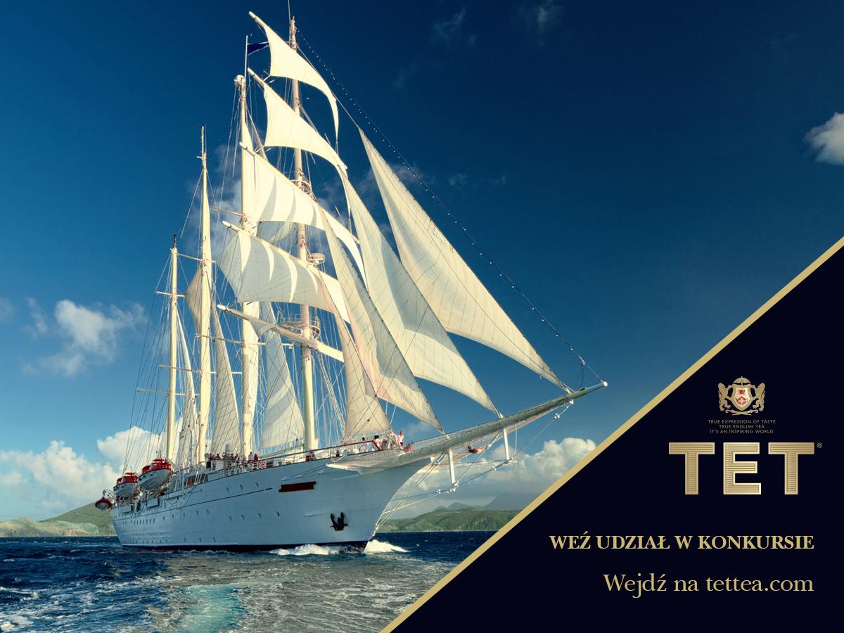 tet-statek-1