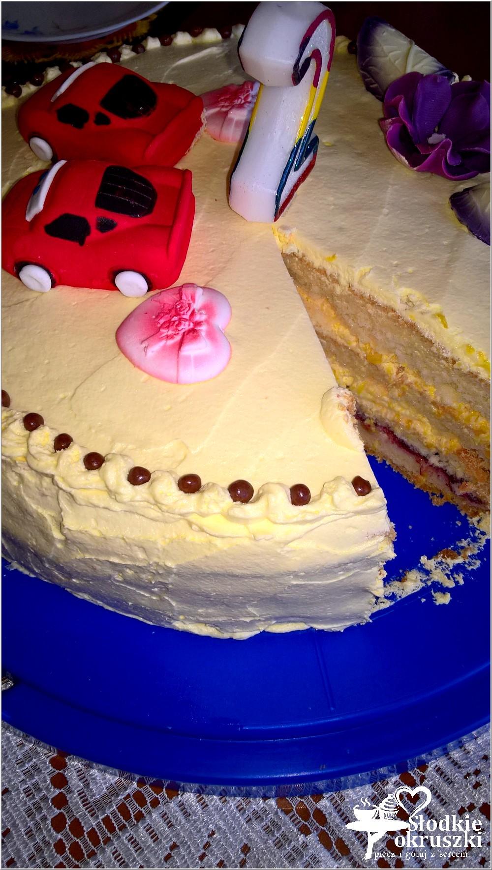 tort-urodzinowy-dla-mojego-2-latka