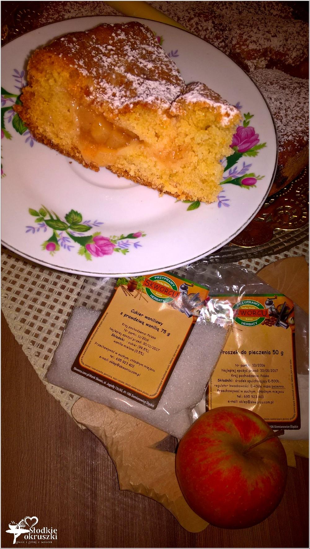 ciasto-z-prazonymi-jablkami-jablecznik-2