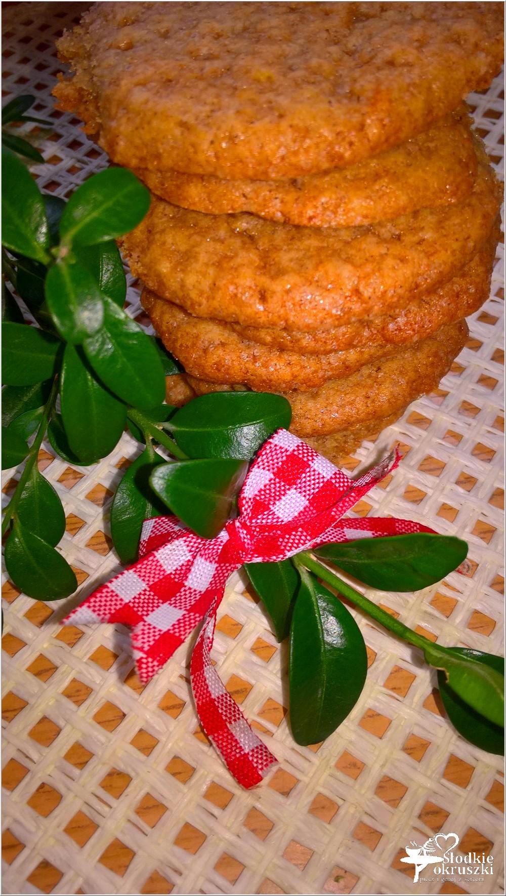 ekspresowe-ciasteczka-cynamonowe-2