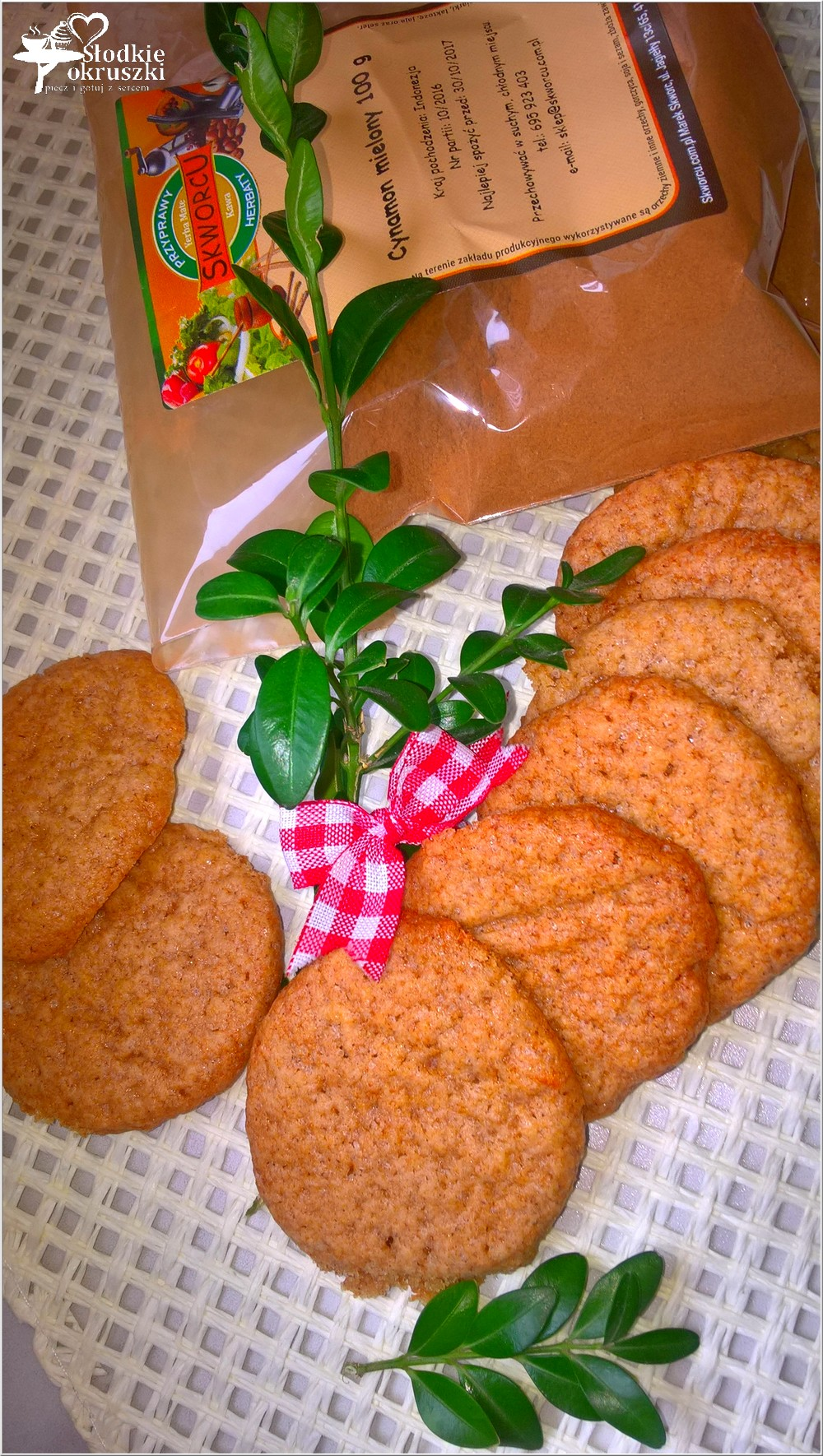 ekspresowe-ciasteczka-cynamonowe-4