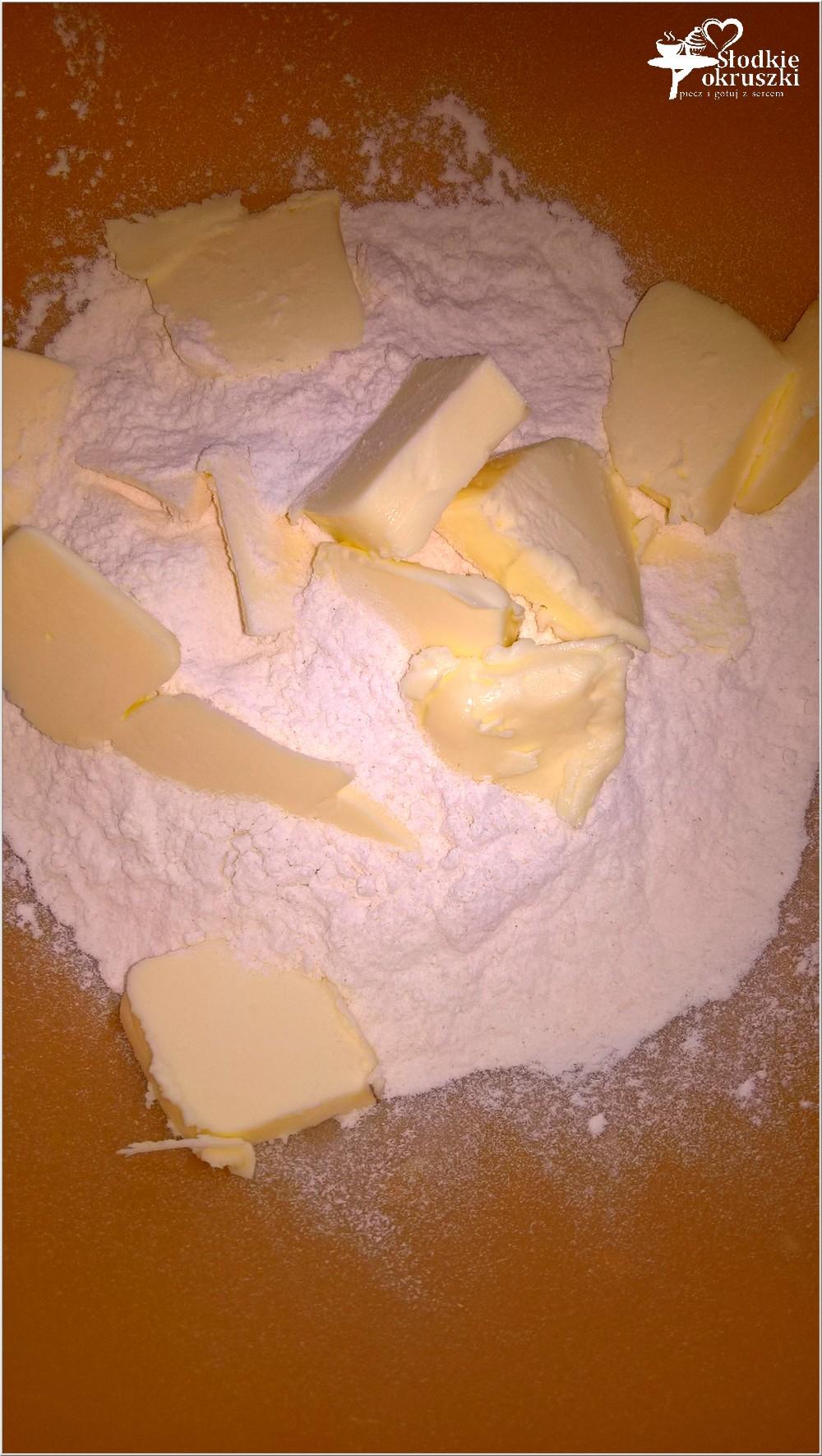 ekspresowe-ciasteczka-cynamonowe-5