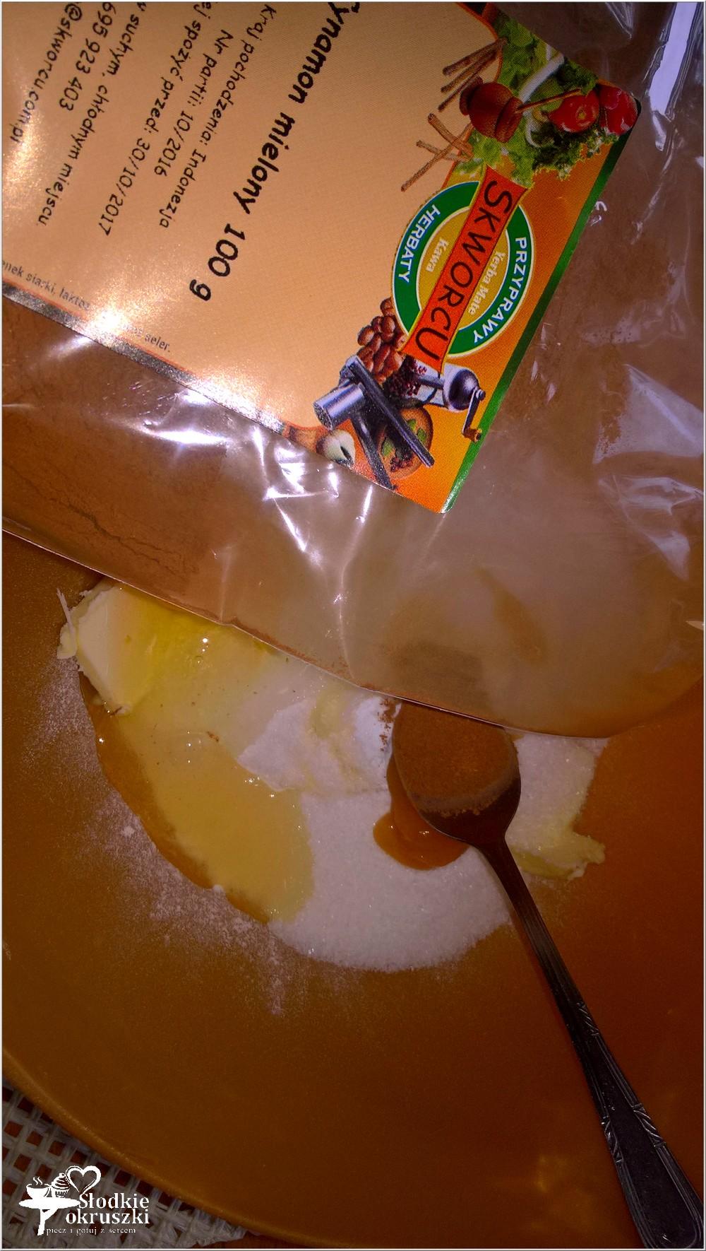 ekspresowe-ciasteczka-cynamonowe-7