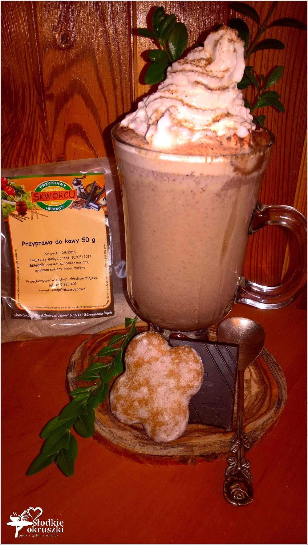 kawa-czekoladowa-z-przyprawami-2