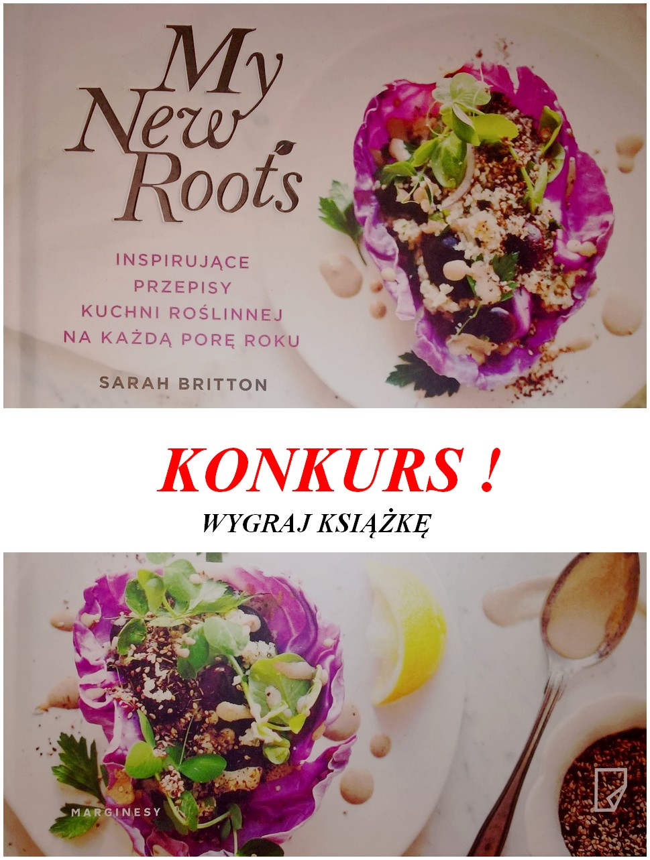 konkurs-wygraj-ksiazke-my-new-roots