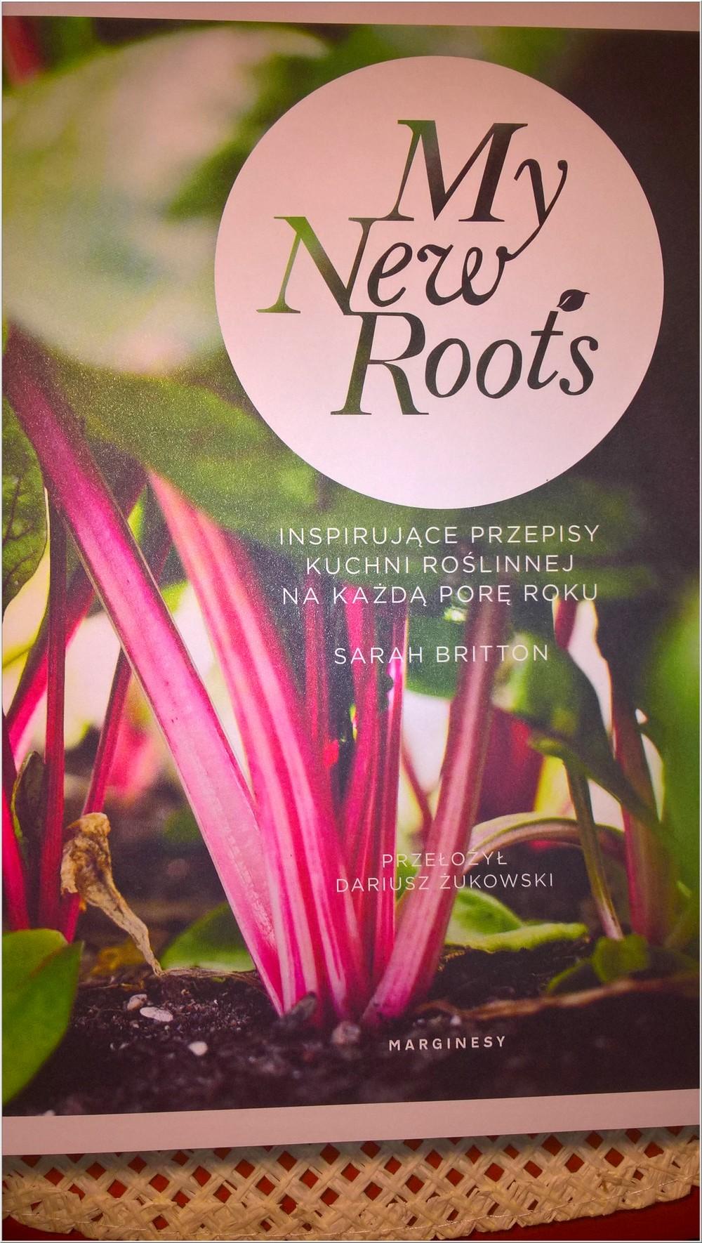 my-new-roots-recenzja-2