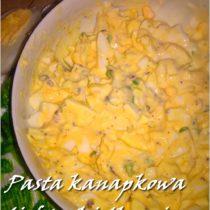pasta-kanapkowa-light-z-kielkami