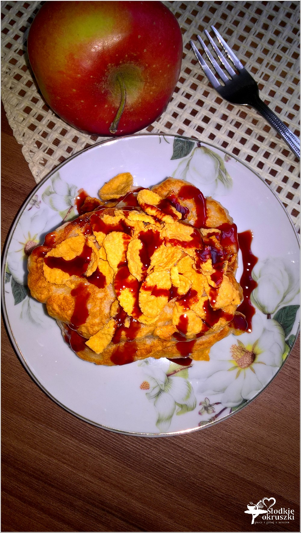 placuszki-z-platkami-kukurydzianymi-na-maslance-sniadanie-z-lubella-2