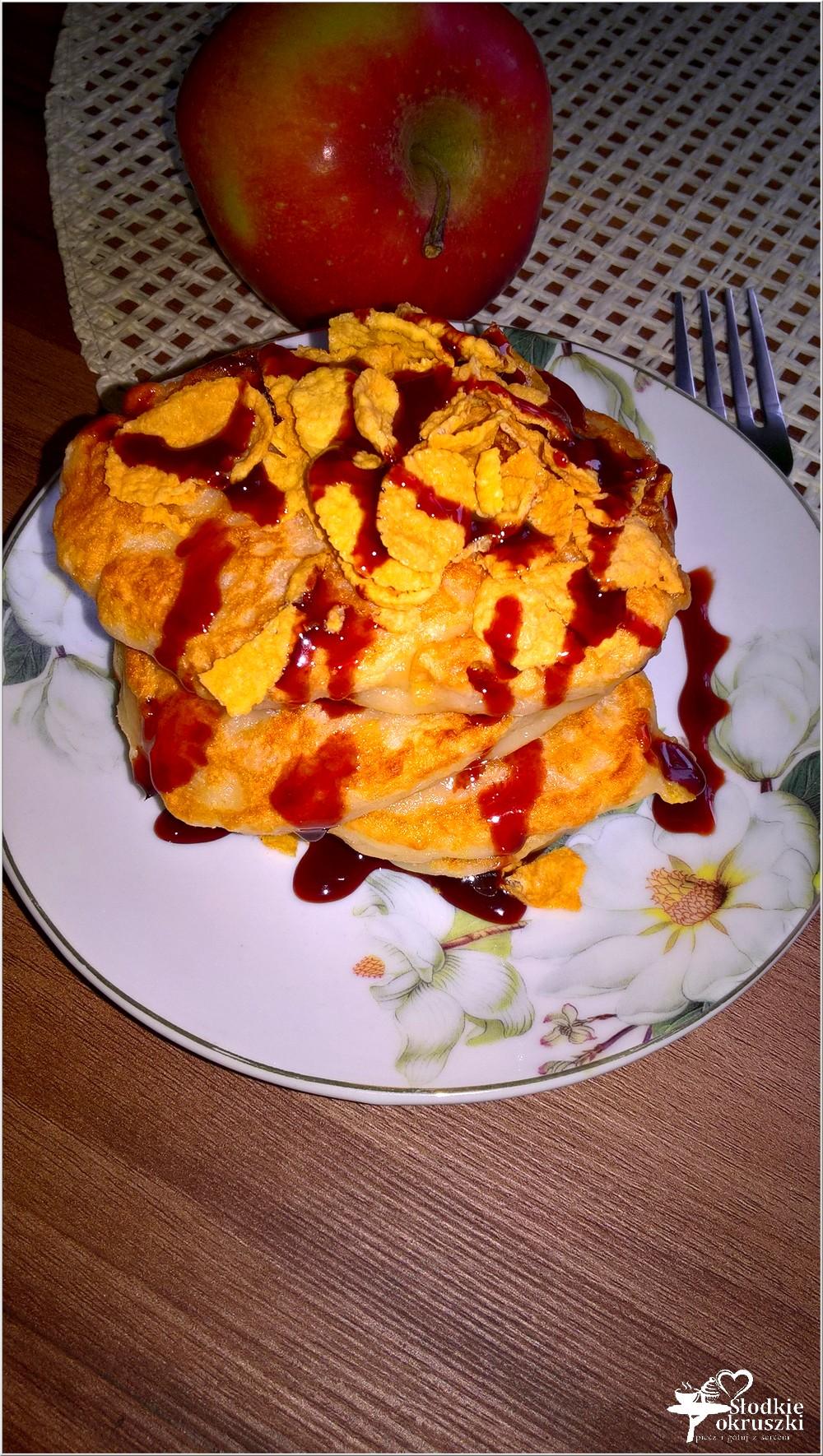placuszki-z-platkami-kukurydzianymi-na-maslance-sniadanie-z-lubella-3