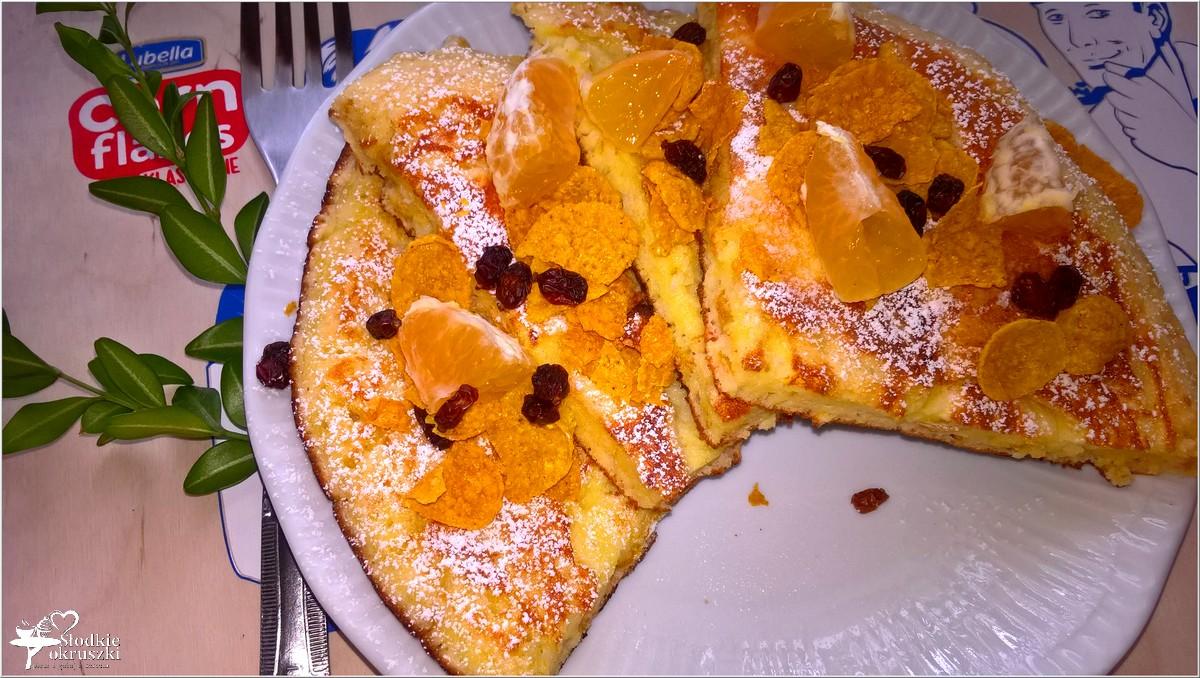 pyszny-i-chrupiacy-omlet-sniadaniowy-sniadanie-z-platkami-lubella-2