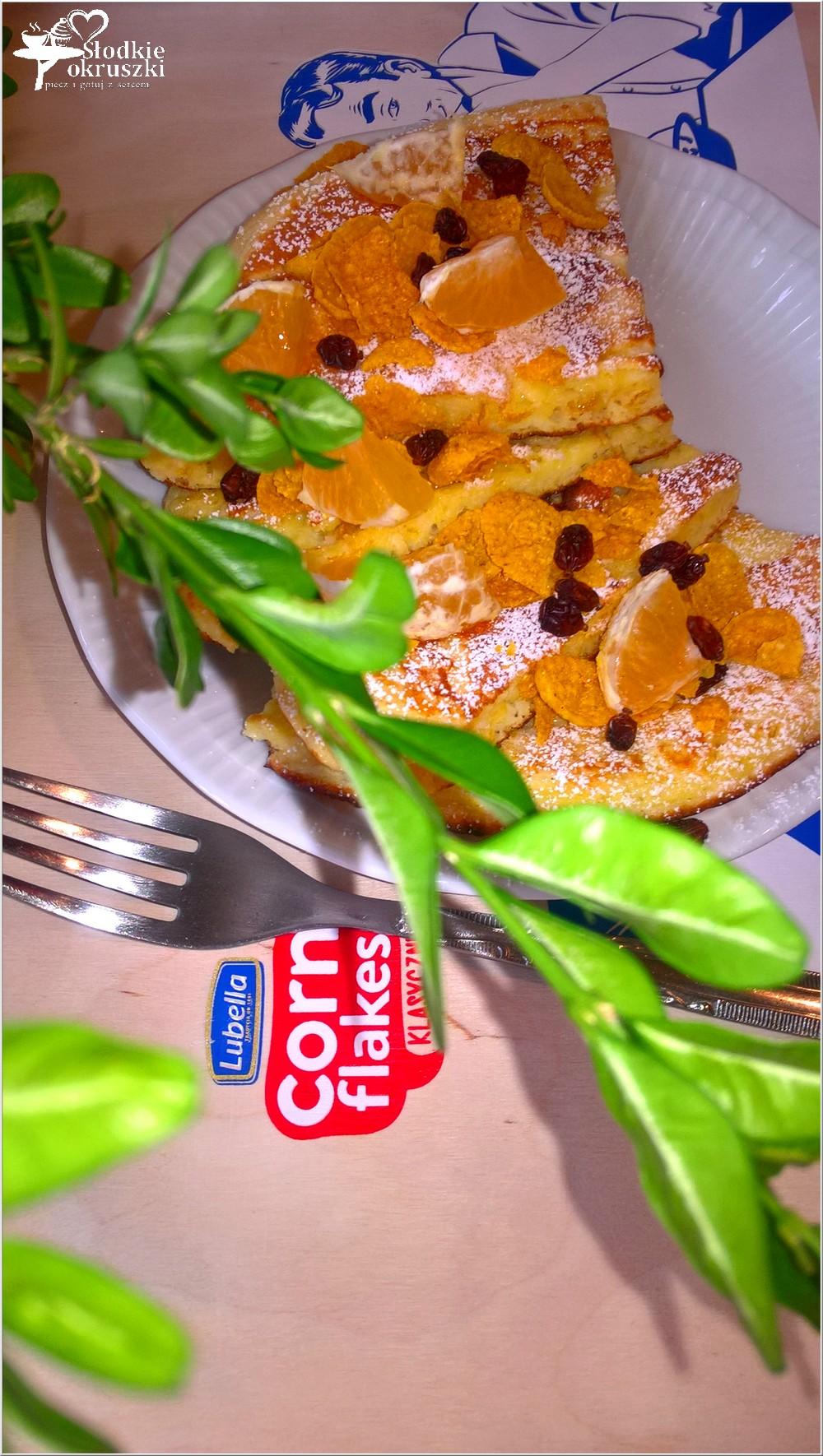 pyszny-i-chrupiacy-omlet-sniadaniowy-sniadanie-z-platkami-lubella