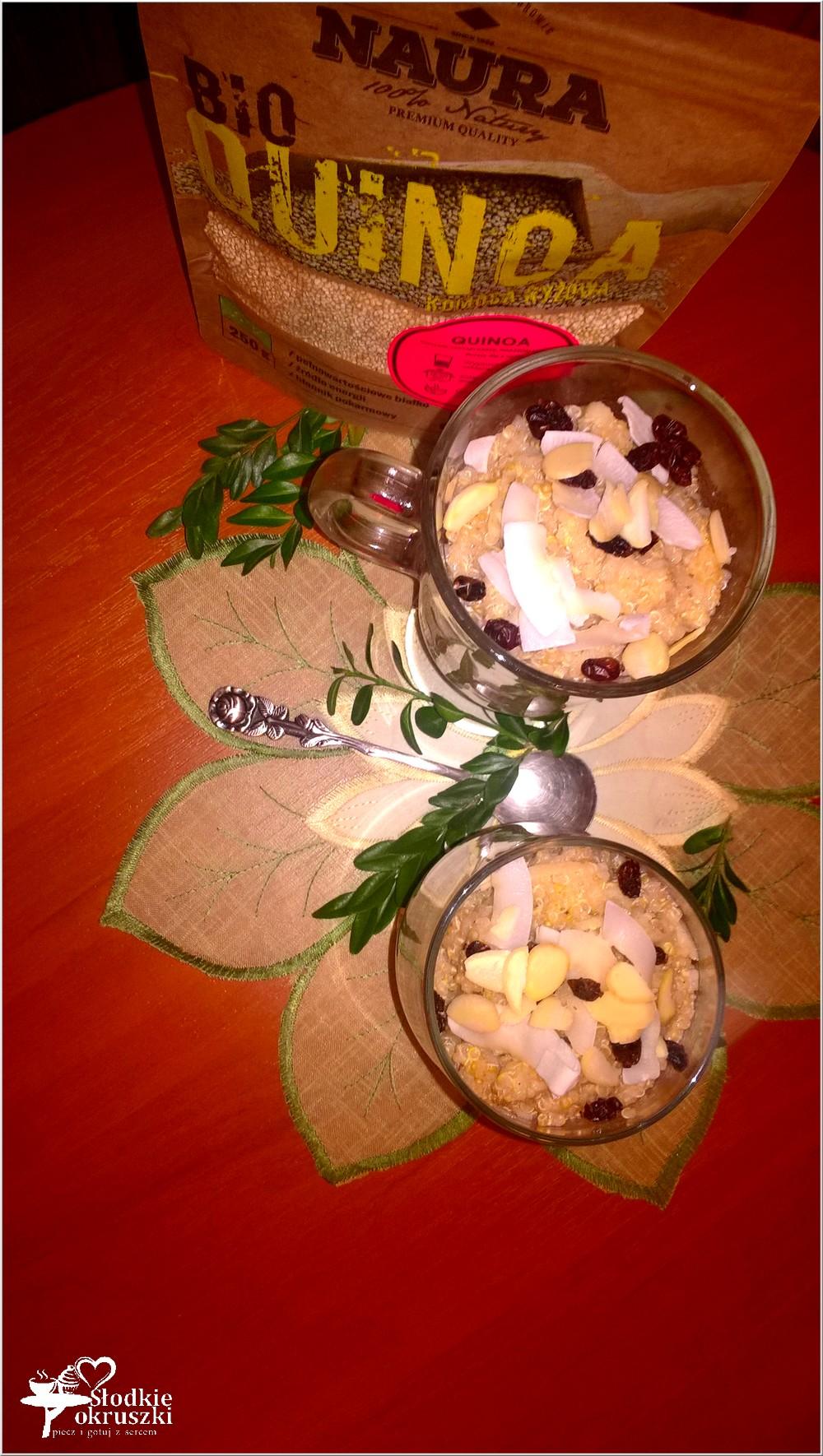 szarlotkowa-quinoa-komosa-ryzowa-2