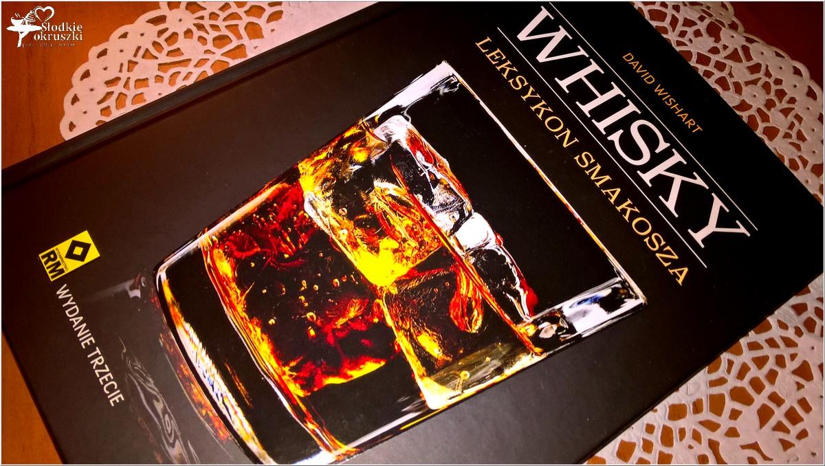 whisky-leksykon-smakosza-1