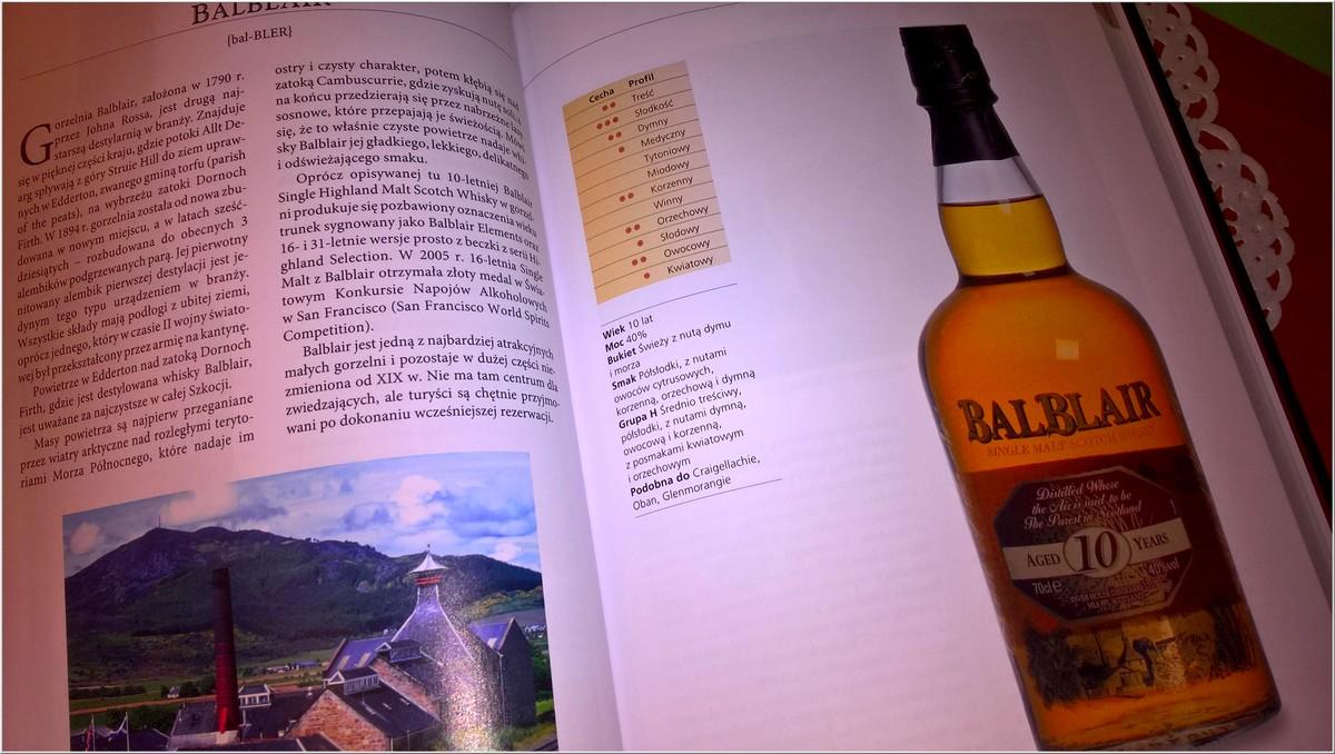 whisky-leksykon-smakosza-2