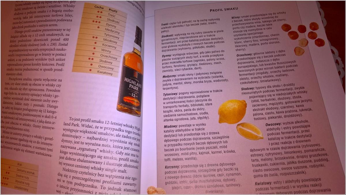 whisky-leksykon-smakosza-4