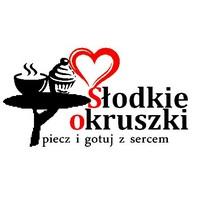 logo-slodkie-okruszki