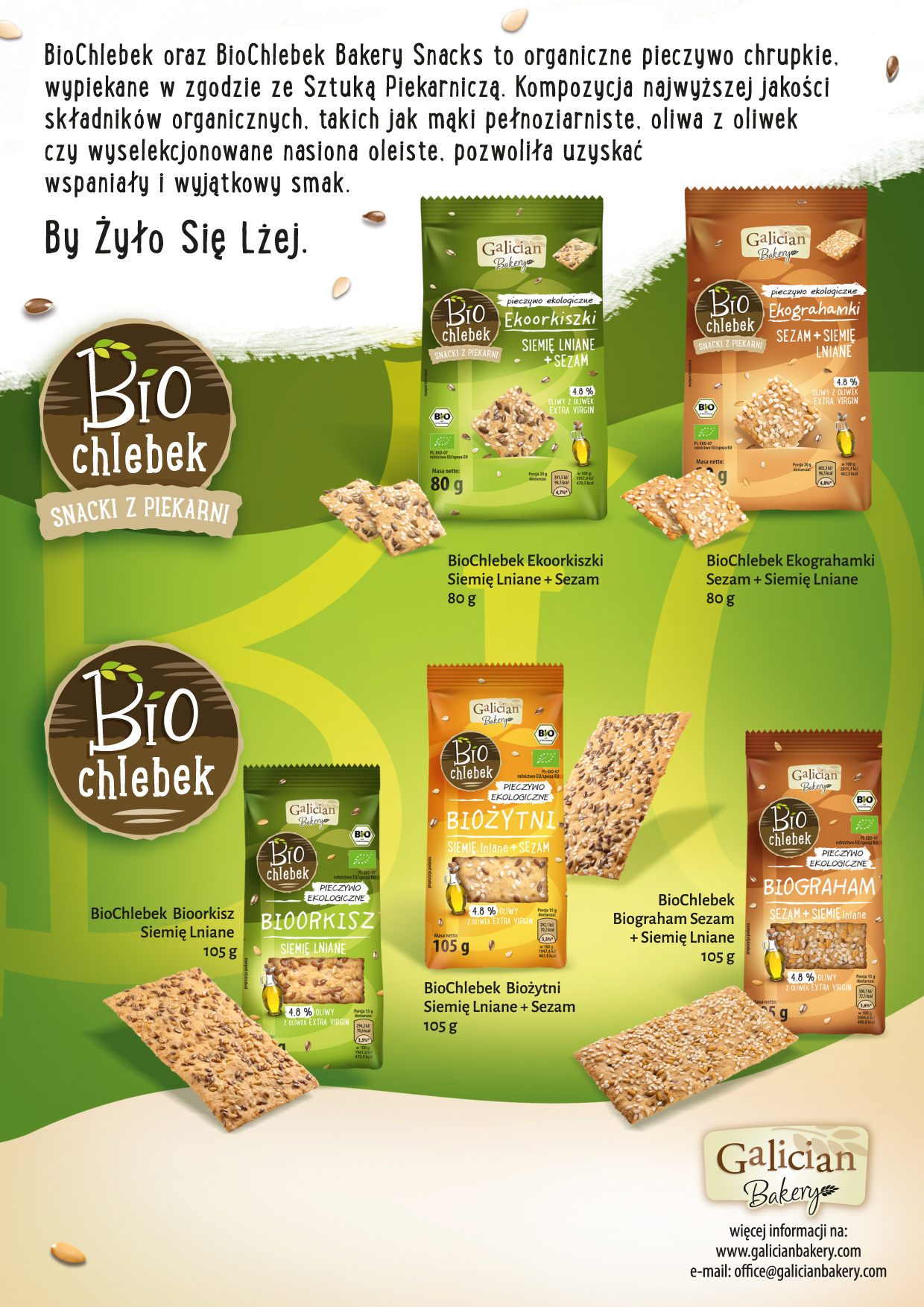 Bio Bread_folder_A4_PL_str2