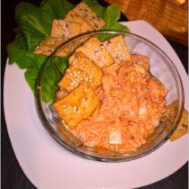 chrupiacy-snack-z-pasta-z-lososia-2