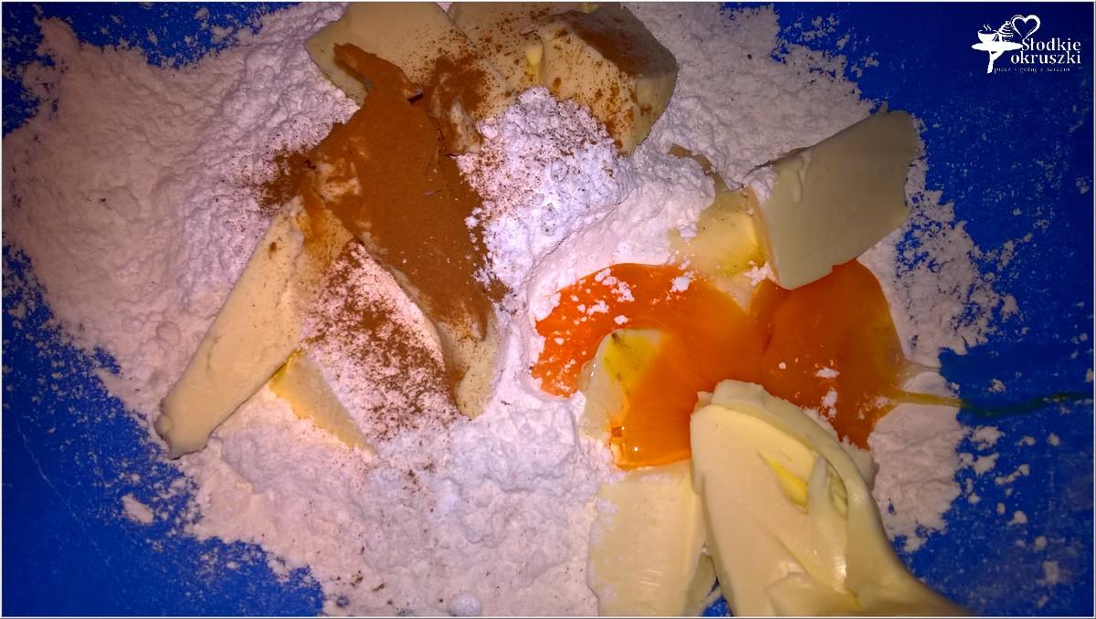 ciasteczka-przygotowanie-1