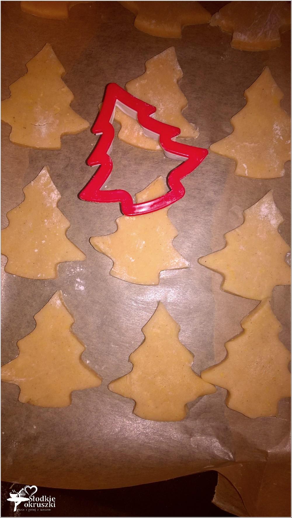 ciasteczka-przygotowanie