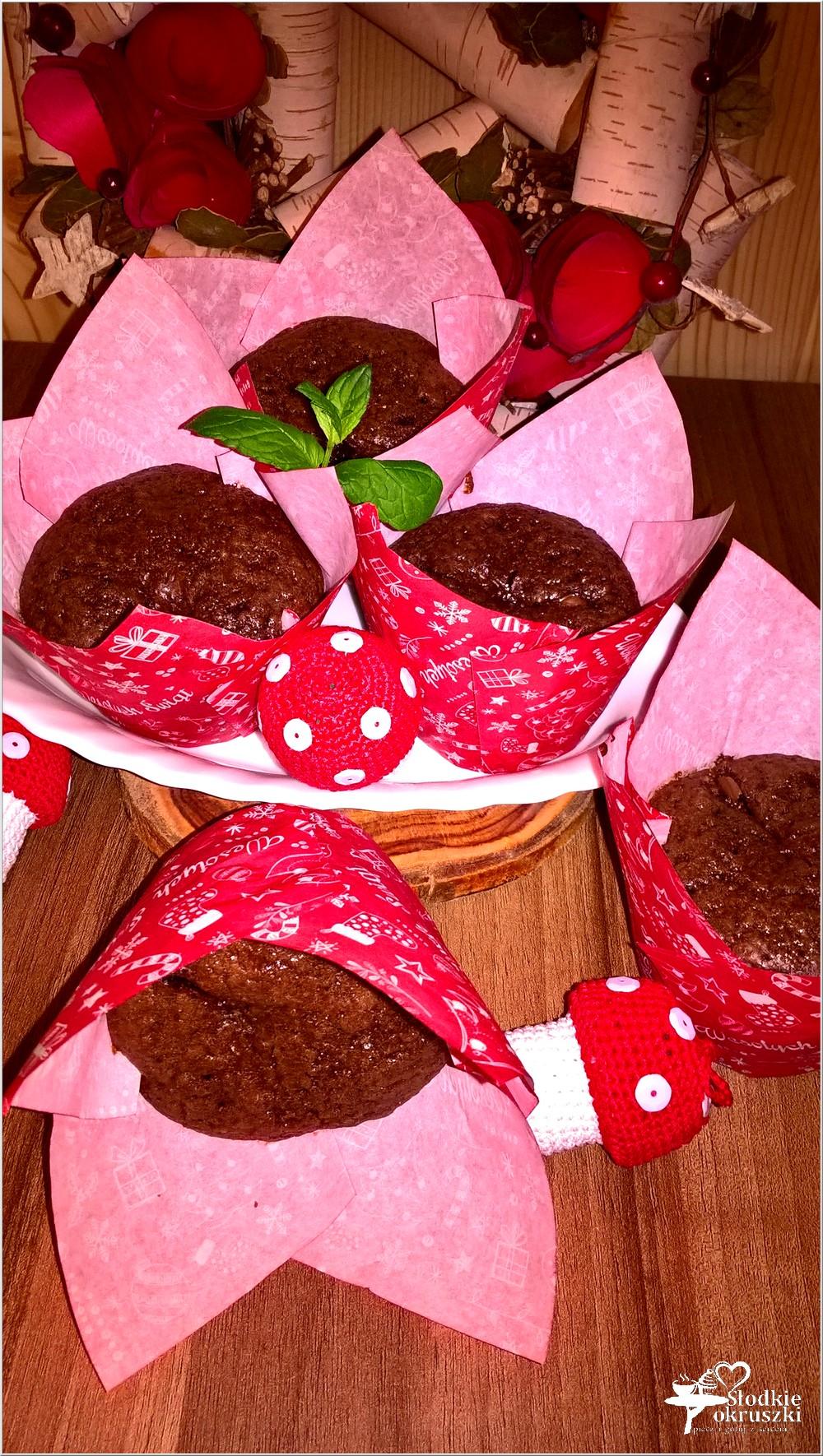 czekoladowe-babeczki-z-nutella-2