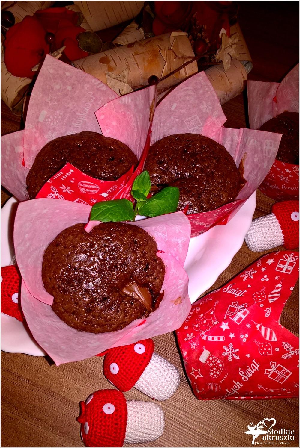 czekoladowe-babeczki-z-nutella-4