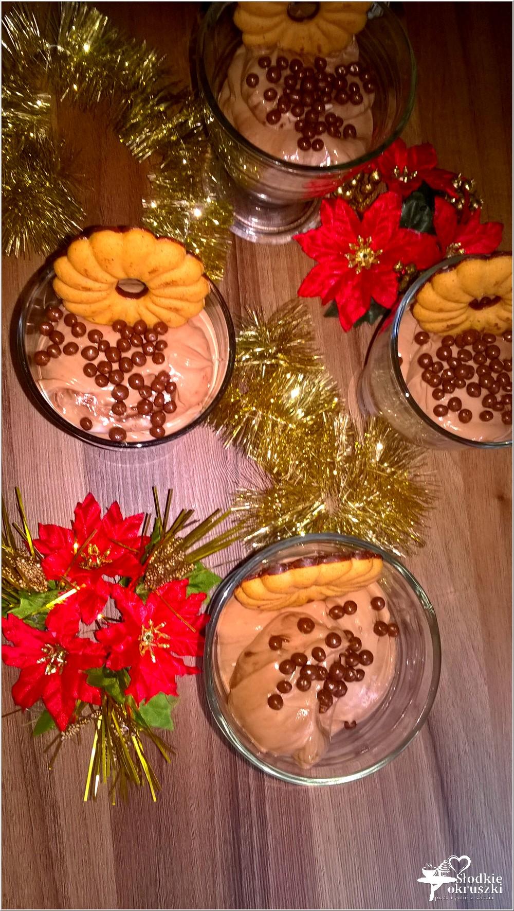 czekoladowo-orzechowy-deser-kremowy-2
