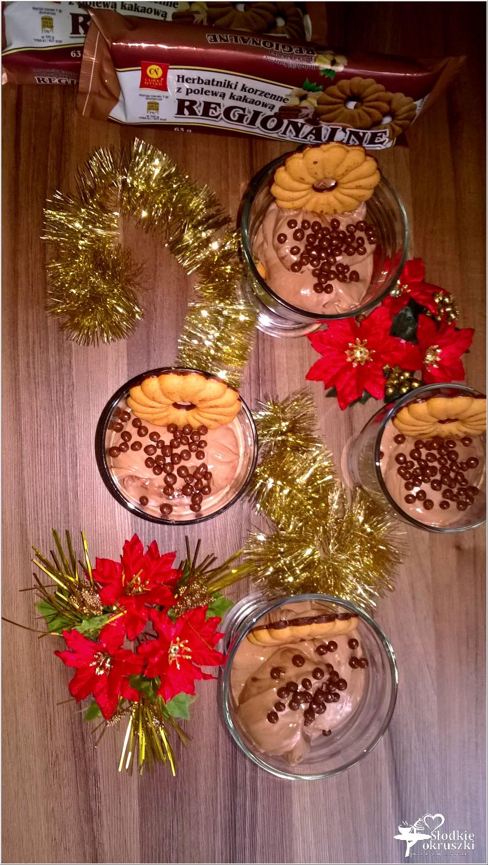 czekoladowo-orzechowy-deser-kremowy-3