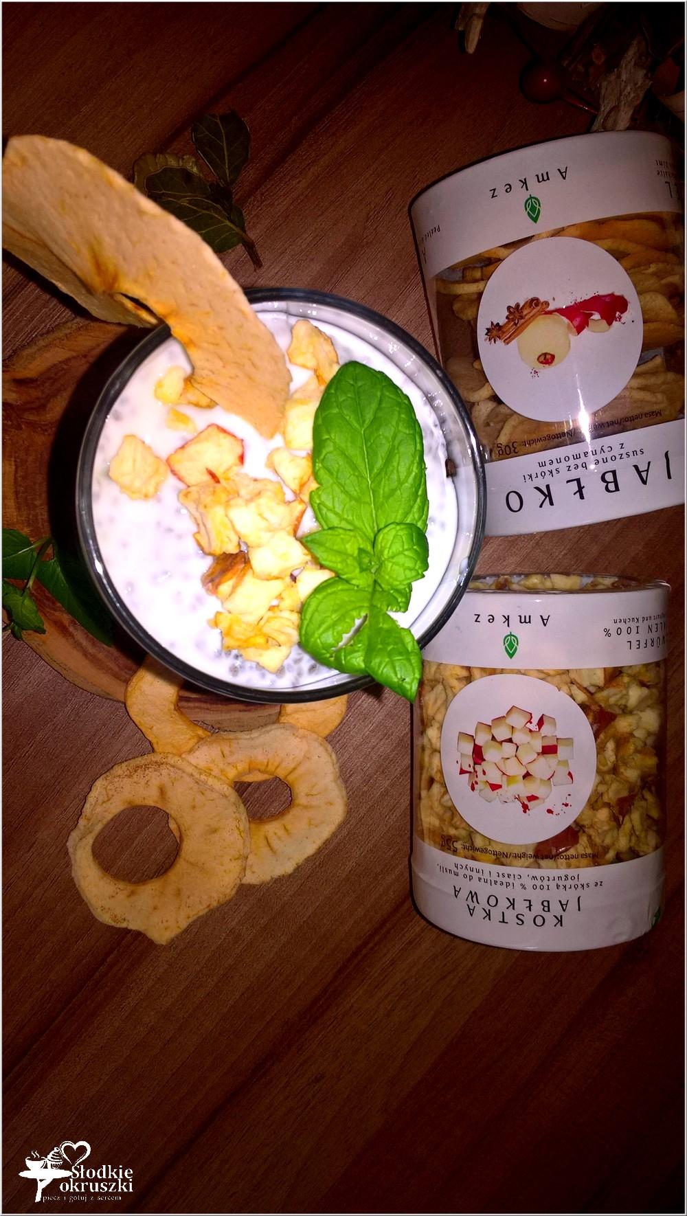deser-pelen-zdrowia-z-chia-i-suszonym-jablkiem-poznajcie-swiat-amkez-3