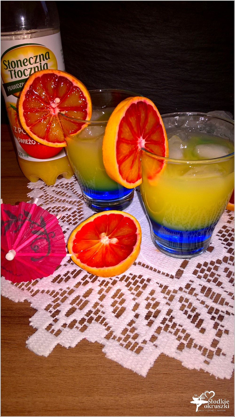 drink-blue-orange-bezalkoholowy-2