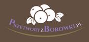 logo-przetworyzborowki