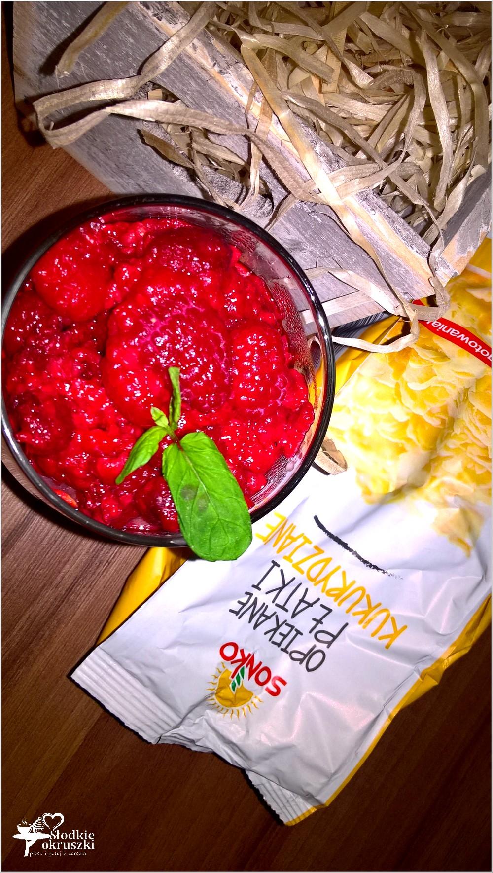 malinowo-serowy-pucharek-warstwowy-z-chrupiacymi-platkami-4