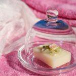 Czas zadbać o siebie… Kosmetyki Dedra aloeSENSITIVE do pielęgnacji ciała