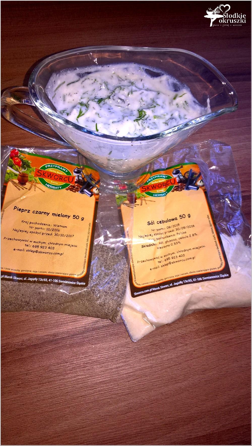 salatka-warzywno-makaronowa-w-lekkim-koperkowym-sosie-4