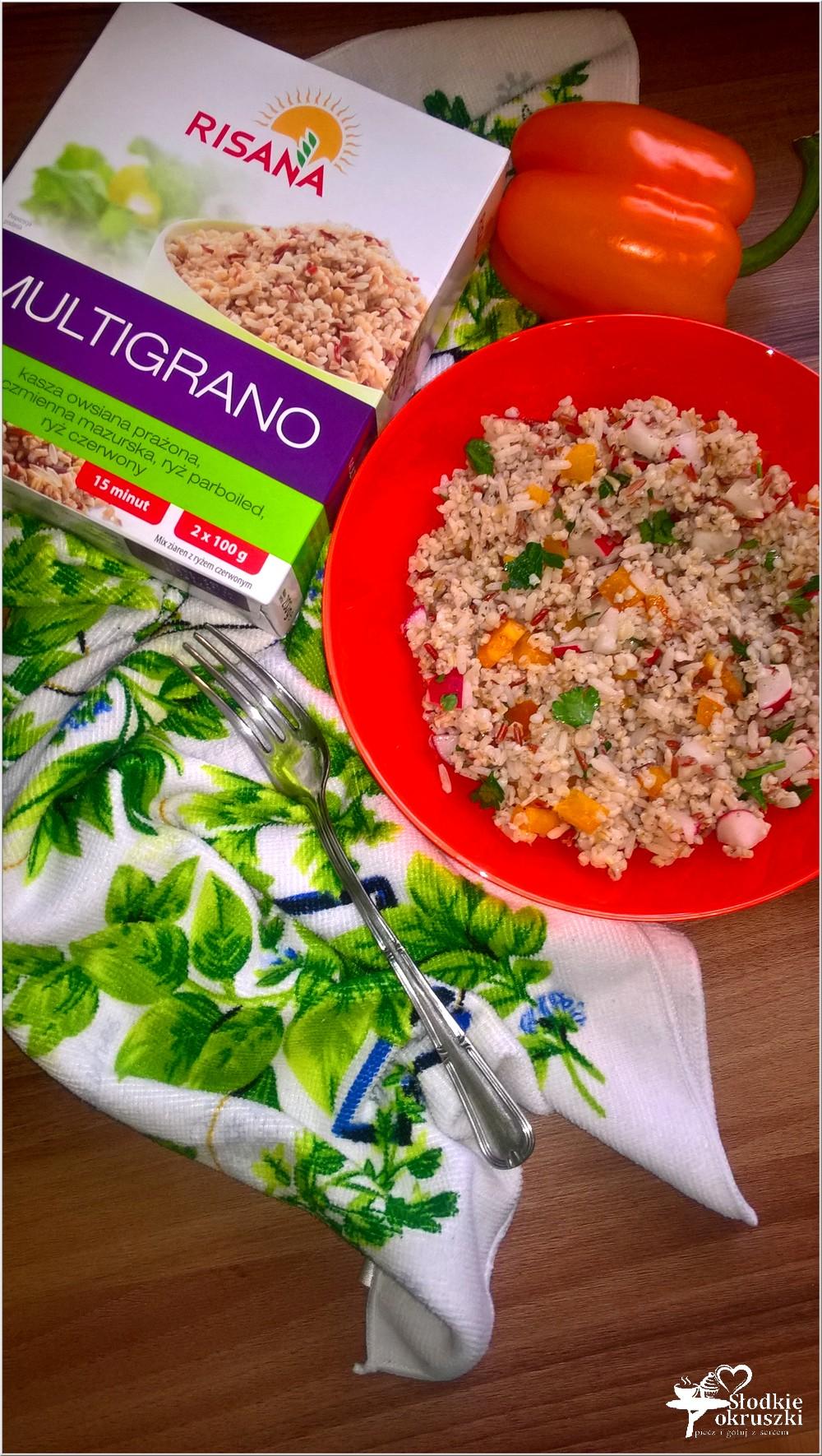 salatka-z-multigrano-1